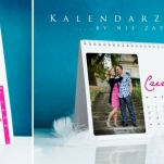 kalendarze-biurkowe-jpg