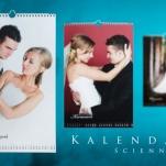 kalendarze-scienne-jpg